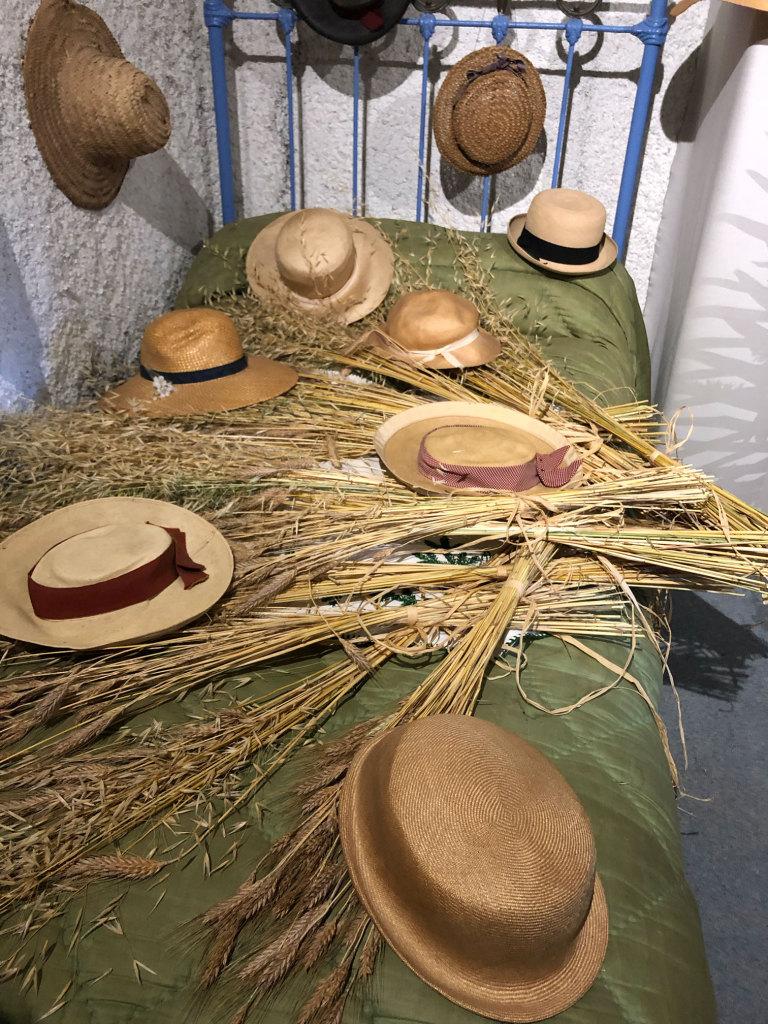 chapeaux-paille