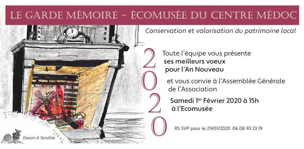 voeux-2020-et-invitation